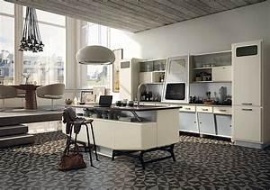 Küchen Vintage Style : schwedische landhausk che von edle k chen ~ Sanjose-hotels-ca.com Haus und Dekorationen