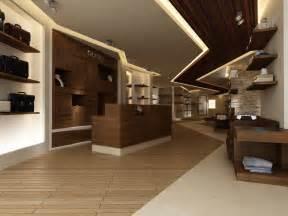 design shops shop interior design