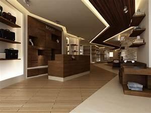 Design Shop 23 : shop interior design youtube ~ Orissabook.com Haus und Dekorationen