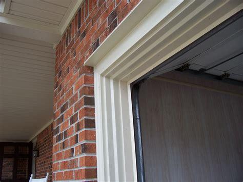 home depot garage doors home depot garage door opener price gallery of