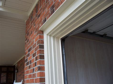 Weather Seals  Garage Door Repair Killeen
