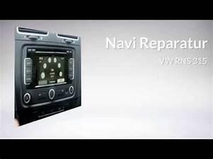Vw Navi Rns 310 : vw rns 310 bosch rns 315 technisat geht nicht mehr an ~ Kayakingforconservation.com Haus und Dekorationen