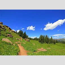 Winter Park Colorado Vacation A Summertime Family Adventure