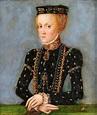 File:Cranach the Younger Anna Jagiellon.jpg - Wikimedia ...