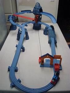 8 Best Thomas Rail Instructions Images On Pinterest