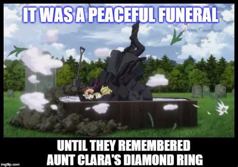 Casket Meme - raid that casket imgflip