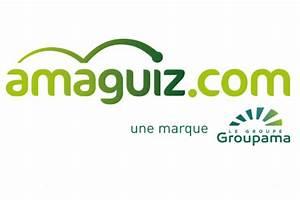 Groupama Assistance Auto : assurance habitation amaguiz index habitation ~ Maxctalentgroup.com Avis de Voitures