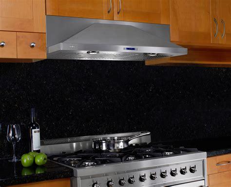 Abzugshaube Mit Schrank by Elica Emd530s2 30 Inch Cabinet Range With 520