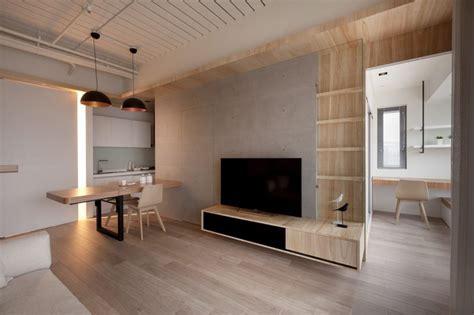 Second Living Room Cabinets by Living Hotel Fuencarral 46 Madrid Living Room Biker