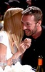 Gwyneth Paltrow and Chris Martin's Rumored $280 Million ...