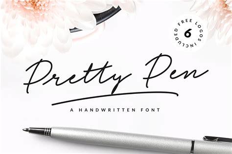 fuentes tipograficas estilo lettering en descarga libre