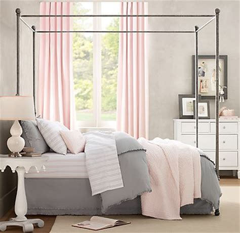 gray white and pink bedroom 25 best ideas about pink grey bedrooms on pinterest 18822 | fd50a6d7d835d3abb0139e8a31f9f2b9