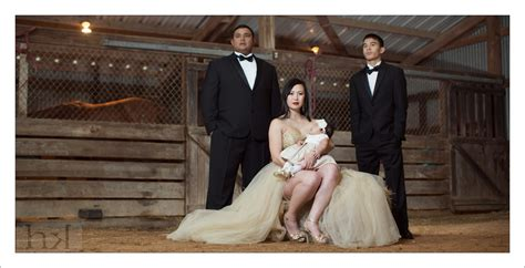the gallery for gt formal family portraits