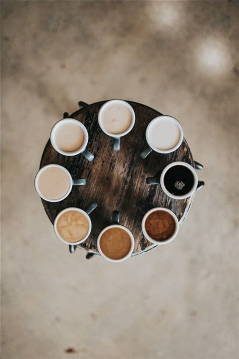 3.2 is it better to drink decaf coffee? All You Want To Know About Decaf Coffee