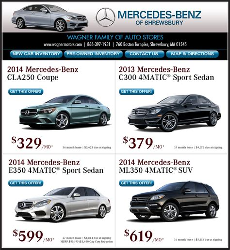 When you receive a forwarded ticket, you should pay the ticket directly to the citing authority and keep record of that payment. Boston.com: Buy/Lease Your New Mercedes-Benz from Wagner Mercedes-Benz of Shrewsbury, MA on ...