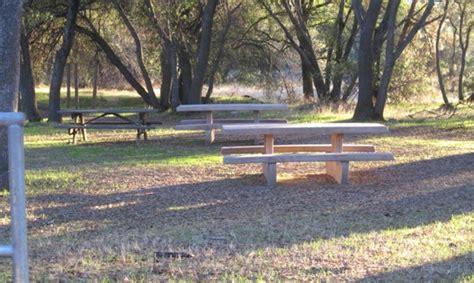 round table granite bay granite bay