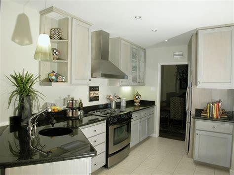 remodeled  kitchen   kitchen