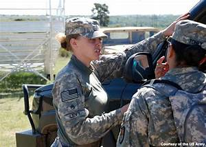 us military women | US Army Womens Uniform to be ...