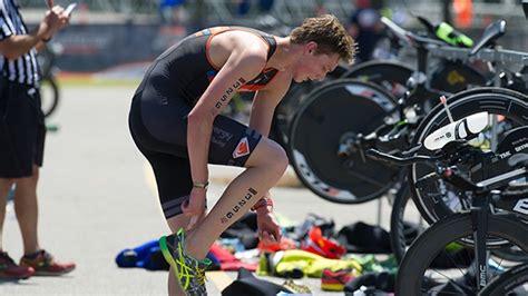 expanding usat high school triathlon state championships calendar