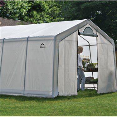 greenhouse   box pro      acecanopycom