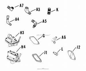 Ez Go Fuel Pump Diagram