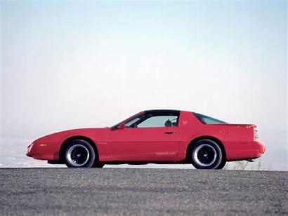 Trans 1991 Firebird Pontiac Roof Muscle Wallpaperup