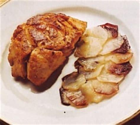 cuisiner les ris de veau recette ris de veau au muscat cahier de cuisine