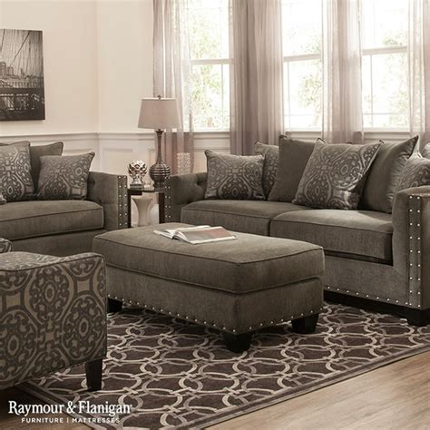 raymour and flanigan sofa and loveseat raymour and flanigan sofas raymour and flanigan