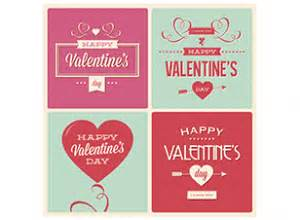 Connecting with Your Customers This Valentine's Day | Kwik ...