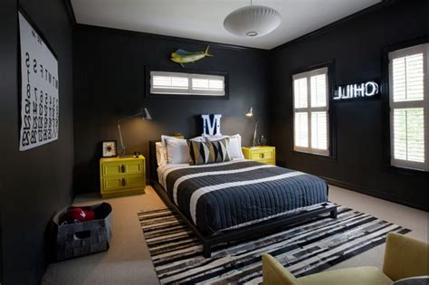 pictures  boys bedroom designs  inspires camer