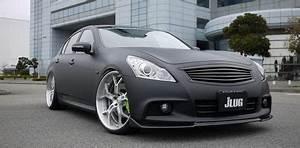 Voiture Japonaise Occasion : japon voiture occasion brown ~ Medecine-chirurgie-esthetiques.com Avis de Voitures
