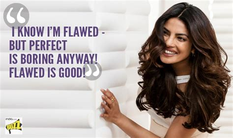 priyanka chopra turns  quotes  birthday girl