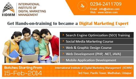 digital media marketing certificate 50 best classes advertisement ideas images on