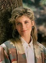 28 Helen Slater Sexy Pictures Will Drive You Frantically ...