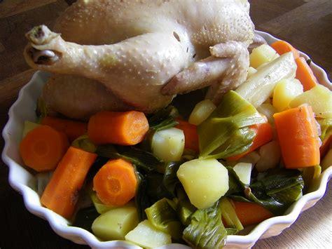 que boire avec une poule au pot 28 images la poule au pot poule au pot en gel 233 e facile