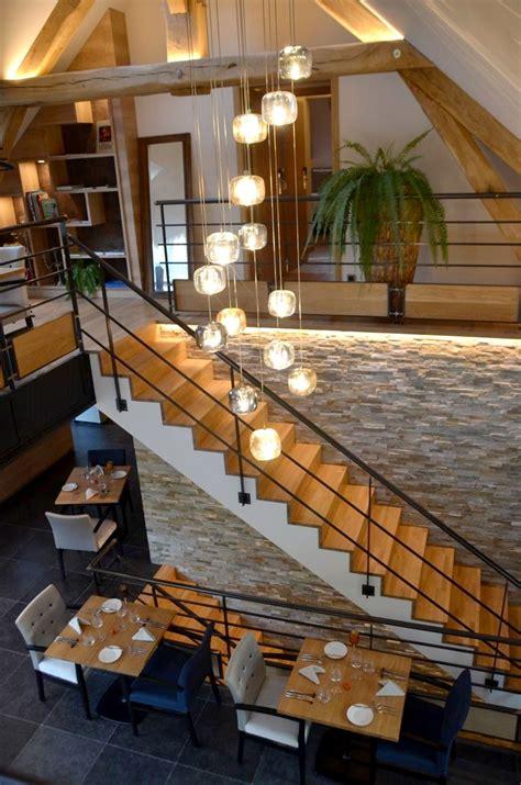 chambre de charme liege koru hotel restaurant spa un lieu magique en wallonie