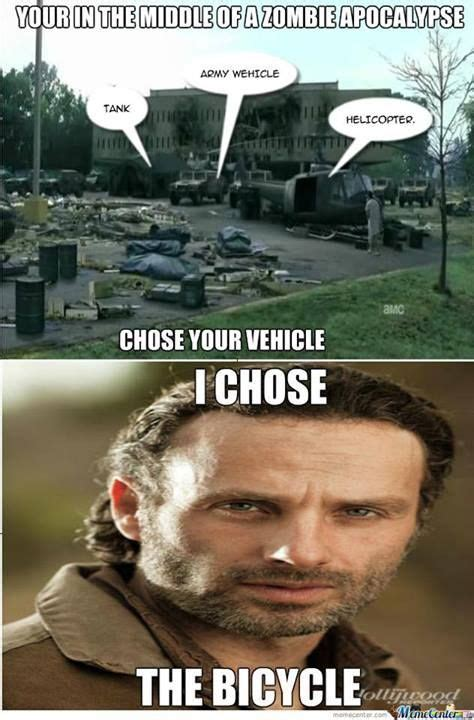 Walking Dead Memes Season 1 - walking dead memes season 1 image memes at relatably com