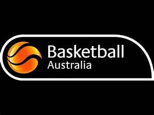 #AusChamps Ivor Burge Men's Grand Final 2016 - YouTube