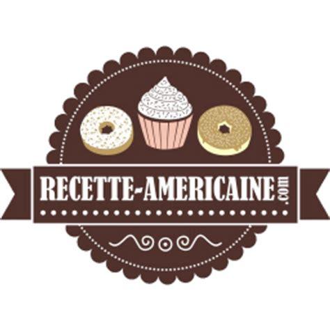 recette américaine recette usa