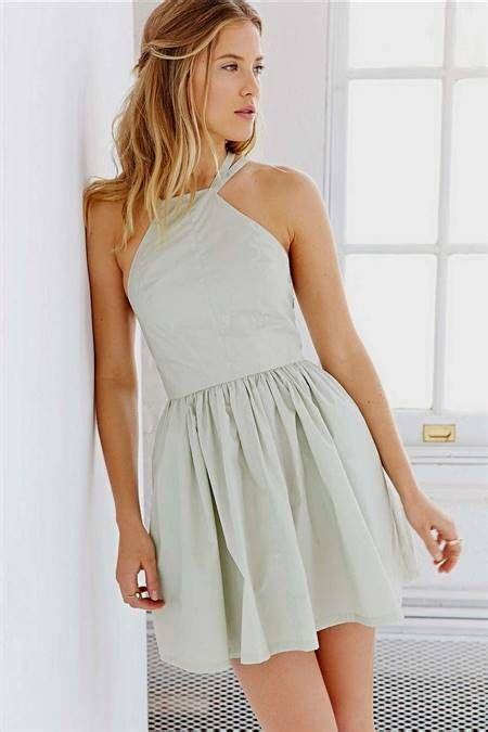 Short summer dresses 2018