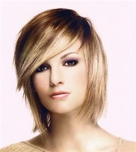 Semi Hairstyles For by Semi Hairstyles