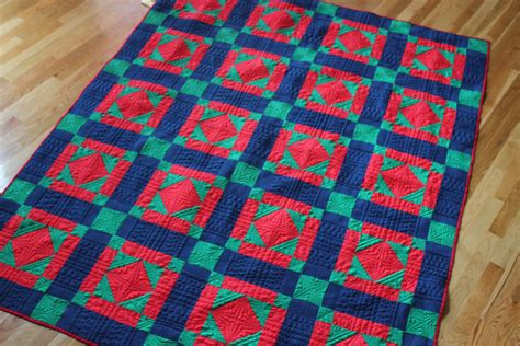 amish quilts for quilting is my therapy s quilt angela walters