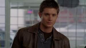 Jensen Ackles Tv