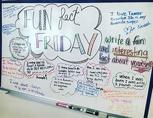instagram writing on the board pinterest whiteboard With whiteboard lettering