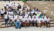 500 Men Making a Difference hosts sixth annual Men's Day ...