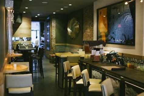 The Best Hell's Kitchen Restaurants  New York  The