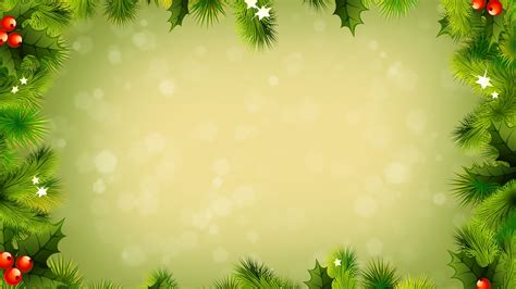 New Year Background Hd  Hd Backgrounds Pic
