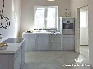 Deko Idee Küche : home staging referenz beispiel rohbau rohbauzustand ~ Markanthonyermac.com Haus und Dekorationen