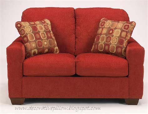 Decorative Pillow,decorative Throw Pillows Decorative
