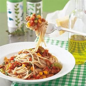 Kalorien Berechnen Essen : leicht genie en nudeln 12x unter 500 kalorien ~ Themetempest.com Abrechnung